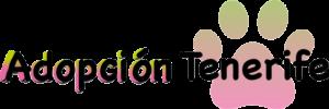 Adopción Tenerife
